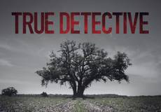 Третий сезон «Настоящего детектива» уже в работе
