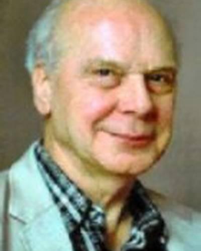 Филип Хосе Фармер фото