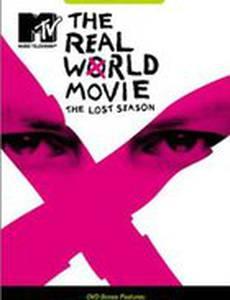 Реальный мир: Последний сезон