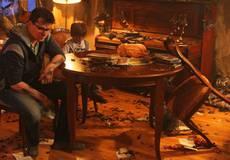 Кино с похмелья: комедия «Друзья друзей»