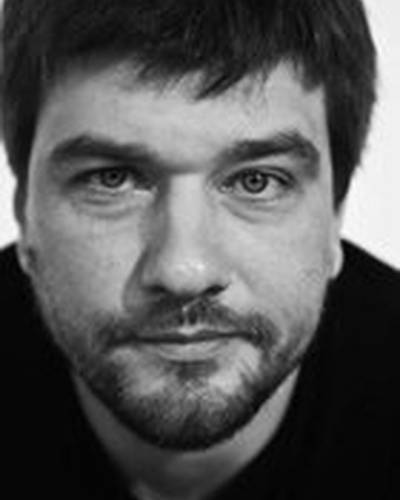 Алексей Шапарев фото