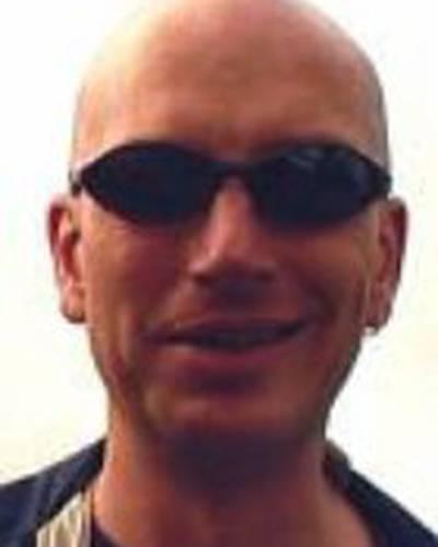 Том Батой фото