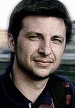 Дмитрий Поляновский фото
