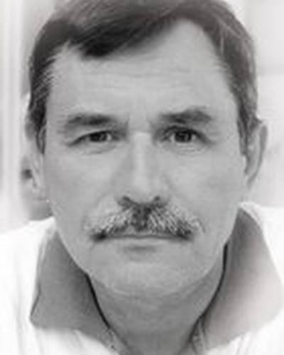 Валерий Карышев фото