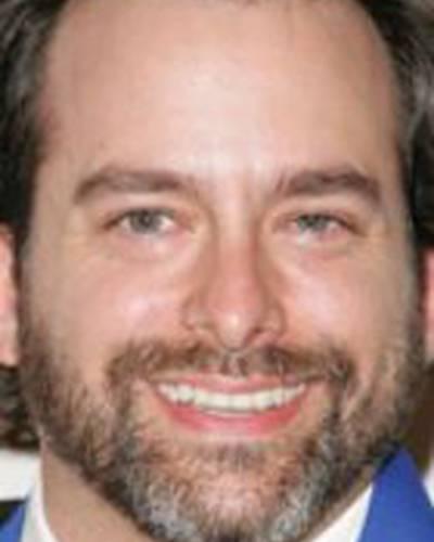 Джеф Дзанелли фото