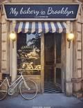 """Постер из фильма """"Моя пекарня в Бруклине"""" - 1"""
