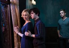 Вышел трейлер третьего сезона «Мотеля Бейтсов»