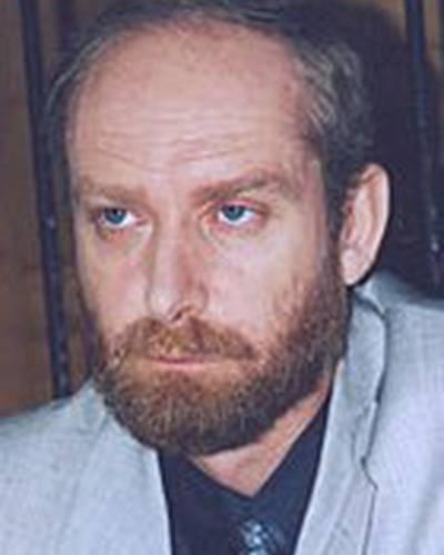 Анатолий Чижиков фото