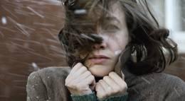 """Кадр из фильма """"Северная стена"""" - 2"""