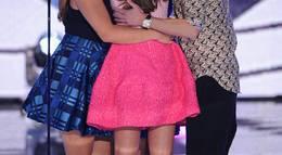 """Кадр из фильма """"14-я ежегодная церемония вручения премии Teen Choice Awards 2013"""" - 2"""