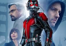 Как «Человек-муравей и Оса» повлияет на будущее Marvel