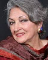 Вида Гахремани фото