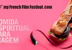 На старт! Открылся уникальный международный онлайн-кинофестиваль