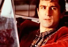 Де Ниро мечтает о сиквеле «Таксиста»