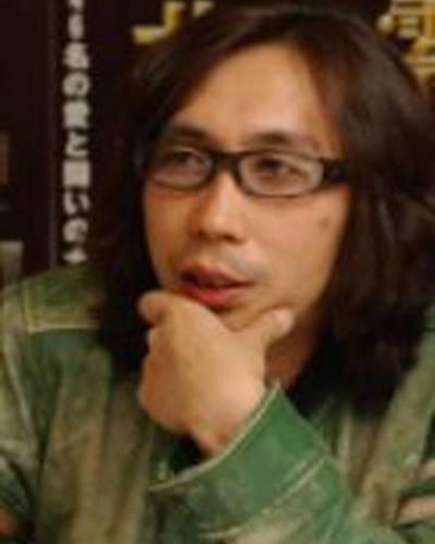 Исао Юкисада фото