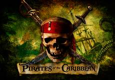 «Пираты Карибского моря 5» заполучили талантливого сценариста