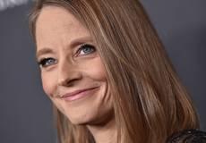 Джоди Фостер считает, что комиксы разрушают культуру кинопросмотра