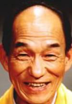 Такаси Сасано фото