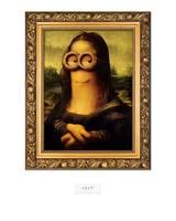 """Постер из фильма """"Миньоны 3D"""" - 7"""