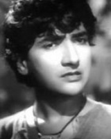 Бхарат Бхушан фото