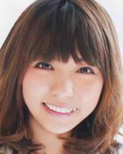 Аки Тоёсаки фото
