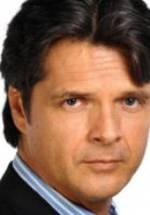 Ариэль Лопес Падилья фото