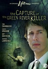 The Capture of the Green River Killer (мини-сериал)