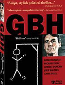 G.B.H. (мини-сериал)
