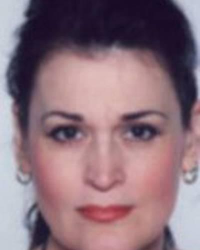 Ирина Гавра фото