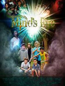Mind's Eye the Series (мини-сериал)