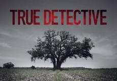 О чем будет 3 сезон «Настоящего детектива»