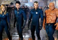 В новом трейлере «Фантастической четверки» показали главного злодея фильма