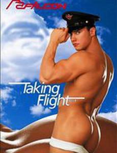 Taking Flight (видео)