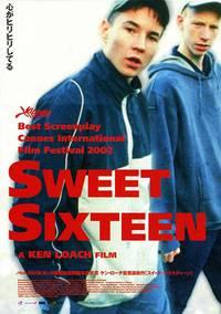 Постер Милые шестнадцать лет