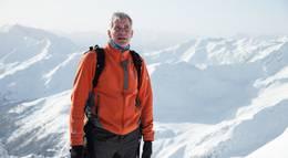 """Кадр из фильма """"Эверест 3D"""" - 1"""