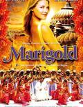 """Постер из фильма """"Мариголд: Путешествие в Индию"""" - 1"""