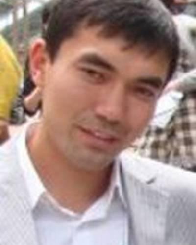 Асхат Кучинчереков фото