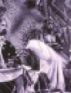 Кардинал Мессиас