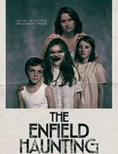 Призраки Энфилда