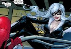 Marvel готовит спин-офф о злодейках из комиксов о Человеке-пауке
