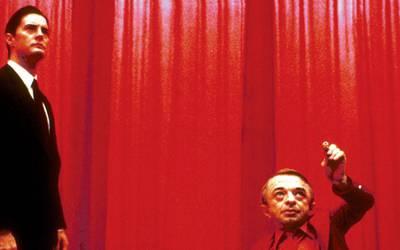 10 признаков того, что вы смотрите «Твин Пикс»