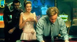 """Кадр из фильма """"200 сигарет"""" - 1"""