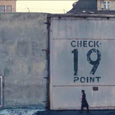 """Кадр из фильма """"Отель «Гранд Будапешт»"""" - 2"""