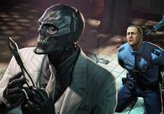 Кто будет злодеем в «Сиренах Готэма»