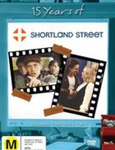 Шортланд-стрит