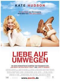 Постер Модная мамочка