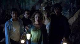 """Кадр из фильма """"Наследие Вальдемара 2: Там, где обитают тени"""" - 2"""