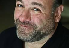 В Риме скончался актер «Клана Сопрано» Джеймс Гандольфини