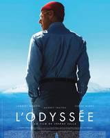 """Постер из фильма """"Одиссея"""" - 2"""