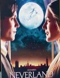 """Постер из фильма """"Волшебная страна"""" - 1"""